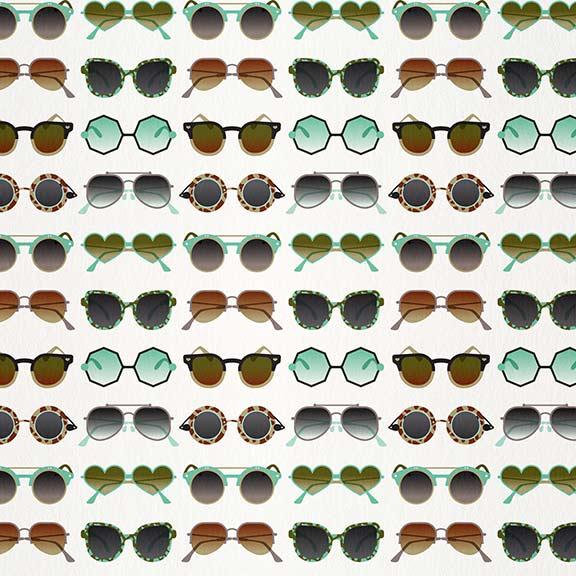 MintTan-Sunglasses-pattern.jpg