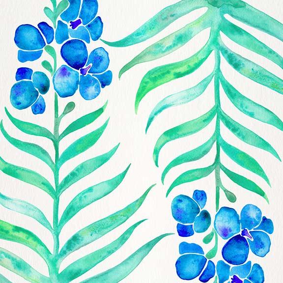 MintBlue-OrchidBloom-pattern.jpg