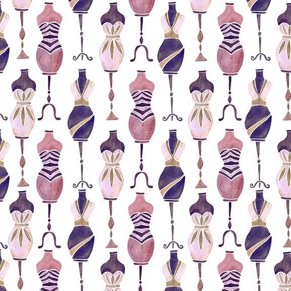 Mauve-3Dresses-pattern.jpg