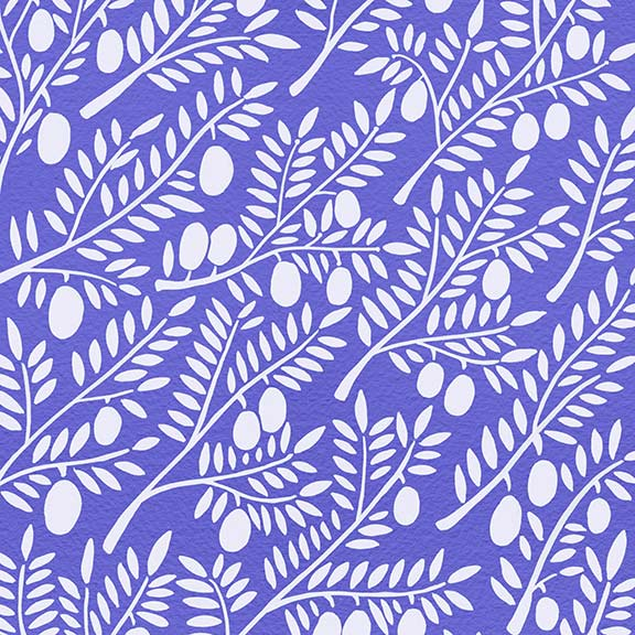 Periwinkle-OliveBranches-tote.jpg