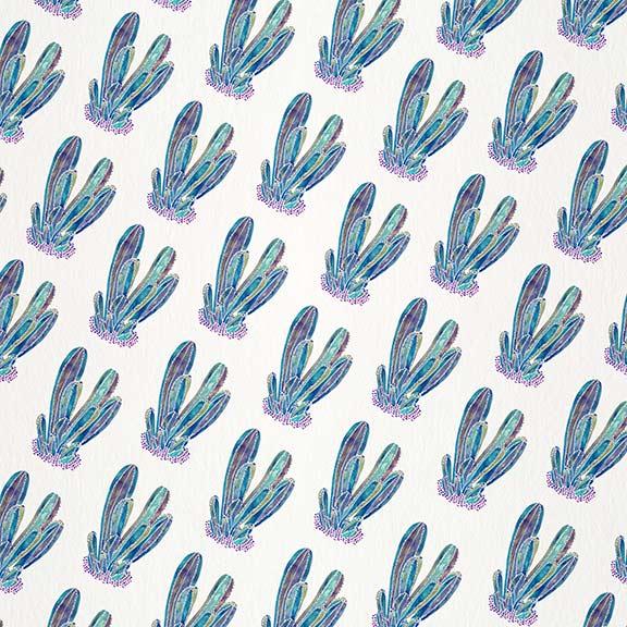 Mermaid-CactusCluster-pattern.jpg