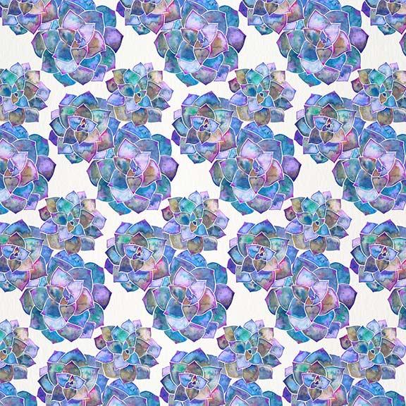 Mermaid-RosetteSucculents-pattern.jpg