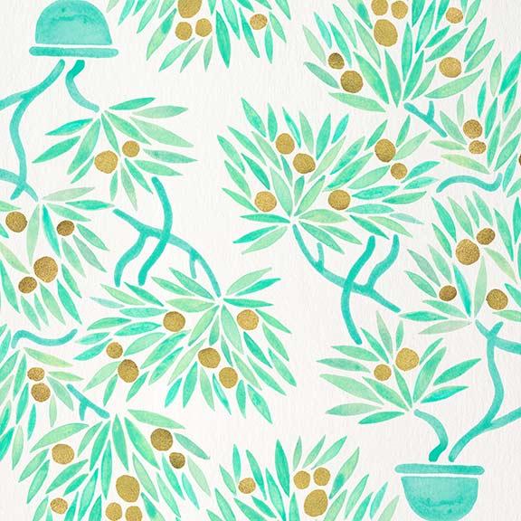 Mint-BonsaiOrange-pattern.jpg