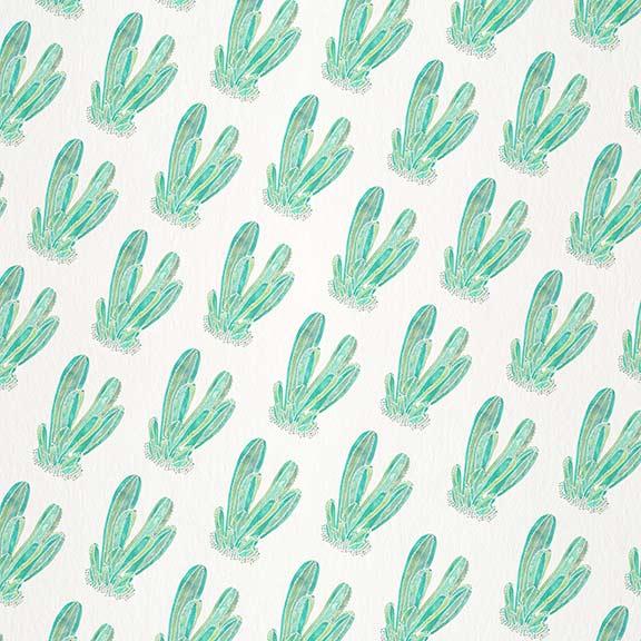 Mint-CactusCluster-pattern.jpg