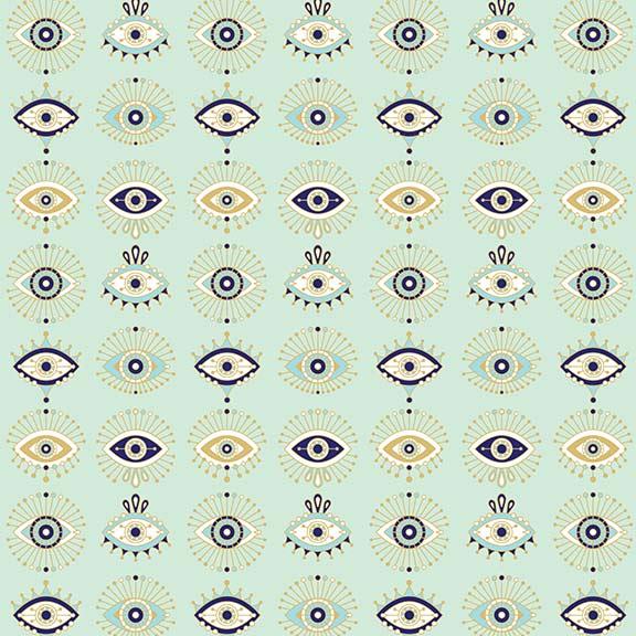 Mint-EvilEyes-pattern.jpg