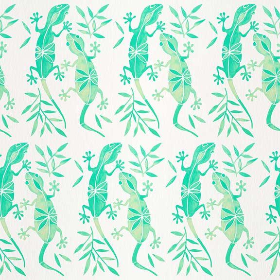 Mint-Geckos-pattern.jpg