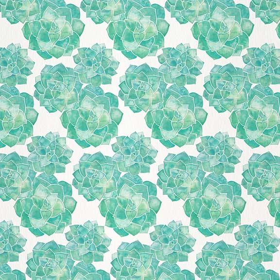 Mint-RosetteSucculents-pattern.jpg