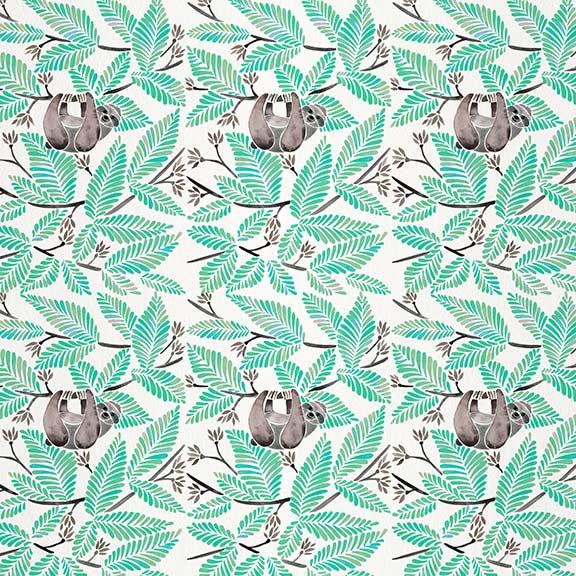 Mint-Sloth-pattern.jpg
