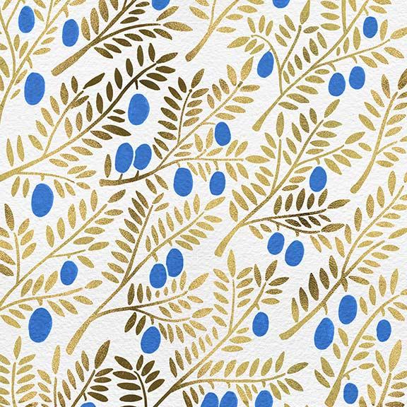 BlueGold-OliveBranches-tote.jpg