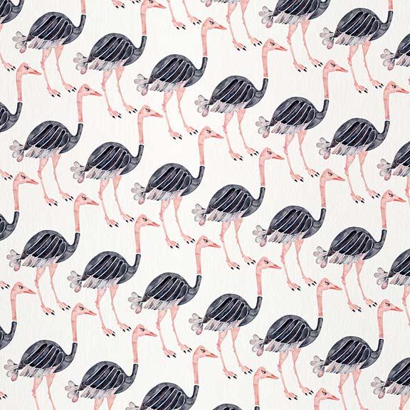 Ostrich-pattern.jpg