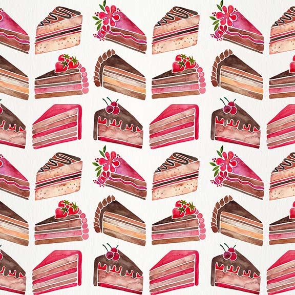 Original-CakeSlices-pattern.jpg