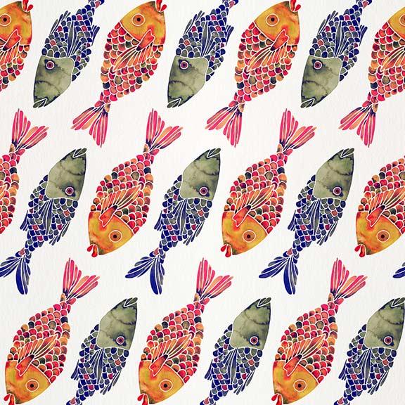 NavyRed–IndonesianFish-pattern.jpg
