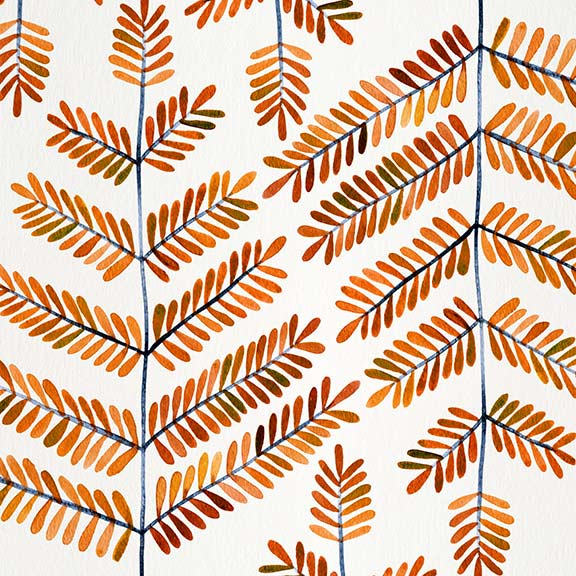 Orange-Leaflets-pattern.jpg