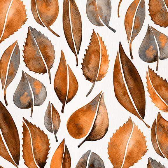 Orange-Leaves-pattern.jpg