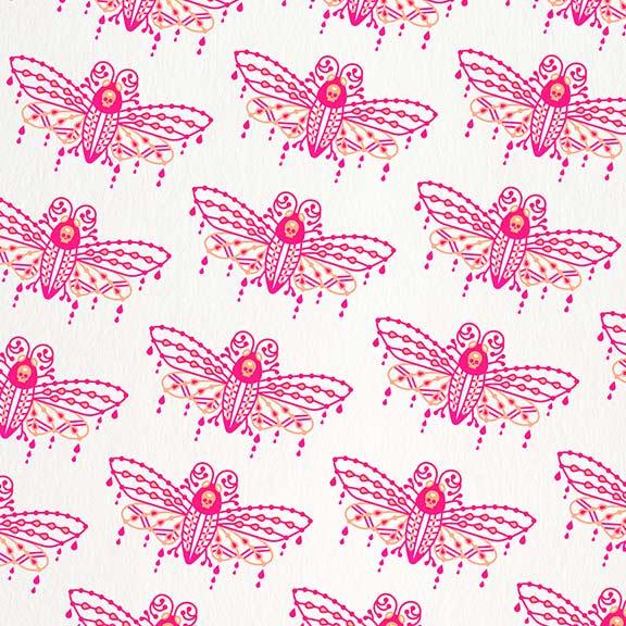 PinkOmbre-DeathHeadMoth-pattern.jpg