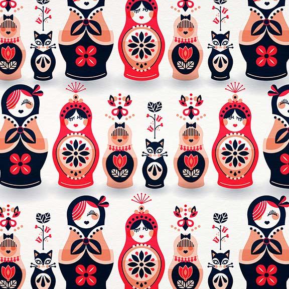 PinkNavy-RussianDolls-pattern.jpg