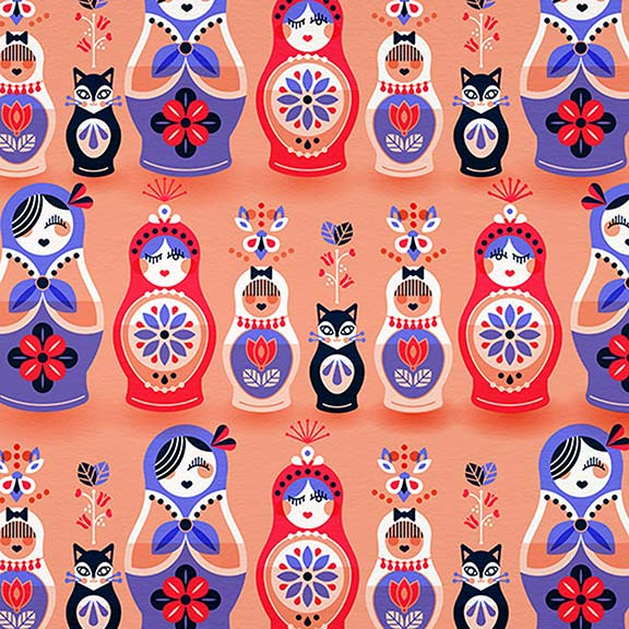 PinkLavender-RussianDolls-pattern.jpg