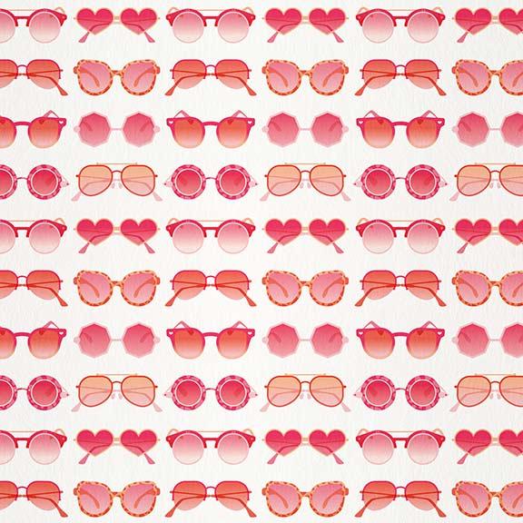 Pink-Sunglasses-pattern.jpg
