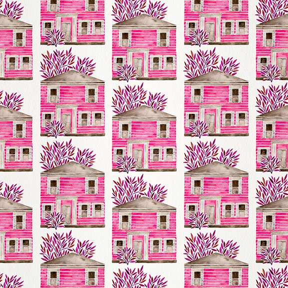 Pink-ShaenaHouse-pattern.jpg