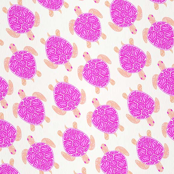Pink-SeaTurtle-pattern.jpg