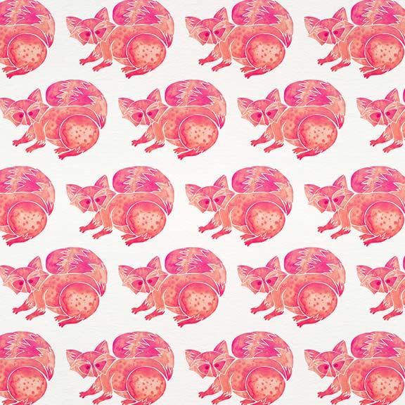 Pink-Raccoon-pattern.jpg