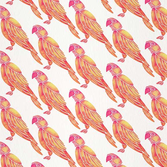 Pink-PerchedParrot-pattern.jpg