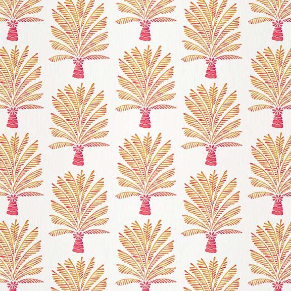 Pink-PalmTree-pattern.jpg
