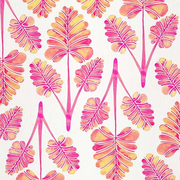Pink-PalmLeafTrifecta-pattern.jpg