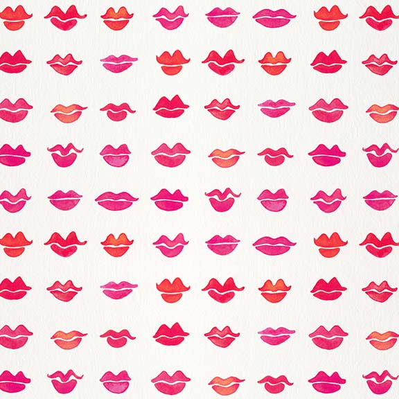 Pink-KissCollection-pattern.jpg