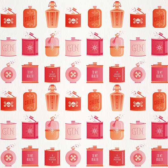 Pink-Flasks-pattern.jpg
