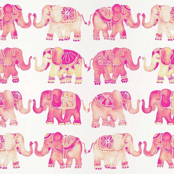 Pink-Elephants-pattern.jpg