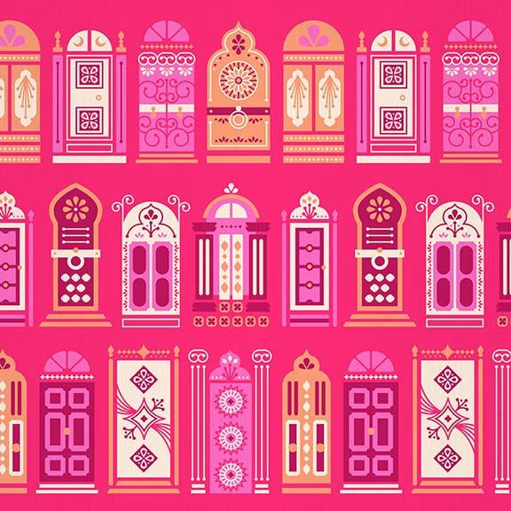 Pink-Doors-pattern.jpg