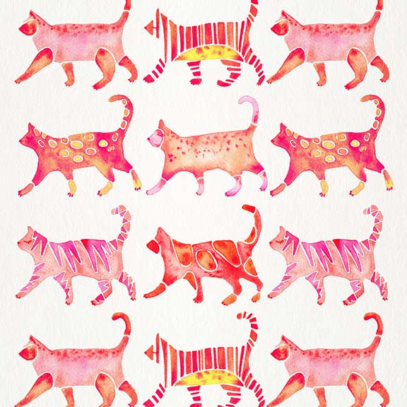 Pink-CatCollection-pattern.jpg
