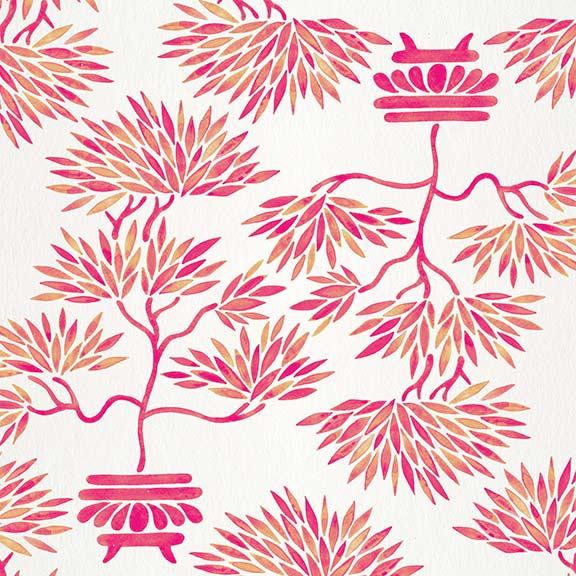 Pink-Bonsai-pattern.jpg