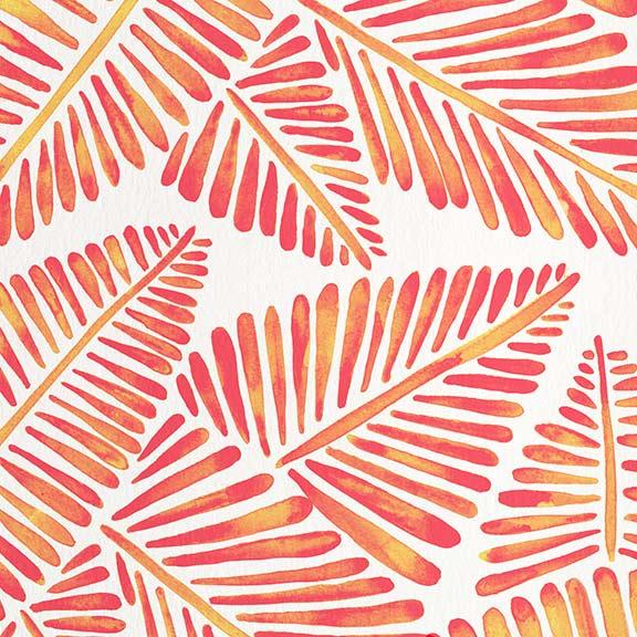 Pink-BananaLeaves-pattern.jpg