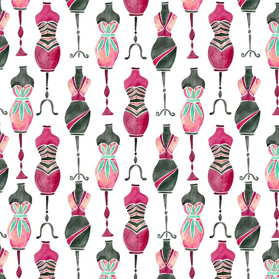 Pink-3Dresses-pattern.jpg
