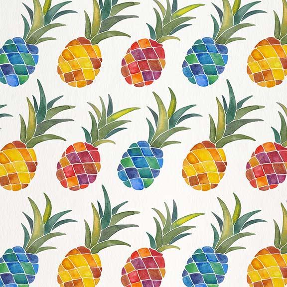 Pineapples-pattern.jpg