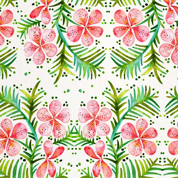 Peach-OrchidBunch-pattern.jpg