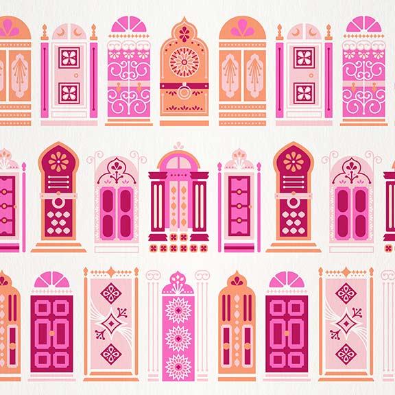 Peach-Doors-pattern.jpg