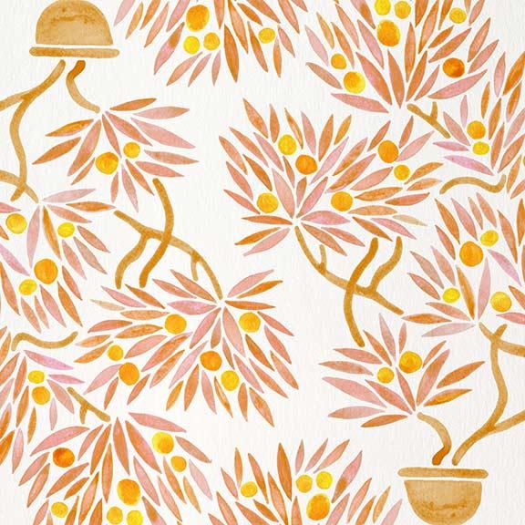 Peach-BonsaiOrange-pattern.jpg