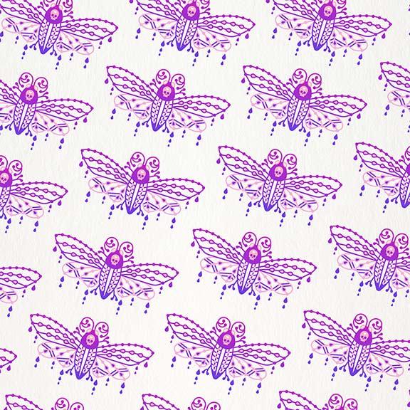 PinkPurple-DeathHeadMoth-pattern.jpg