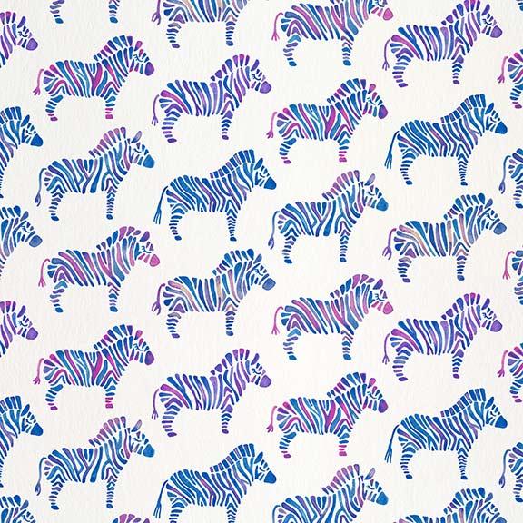 Periwinkle-Zebras-pattern.jpg