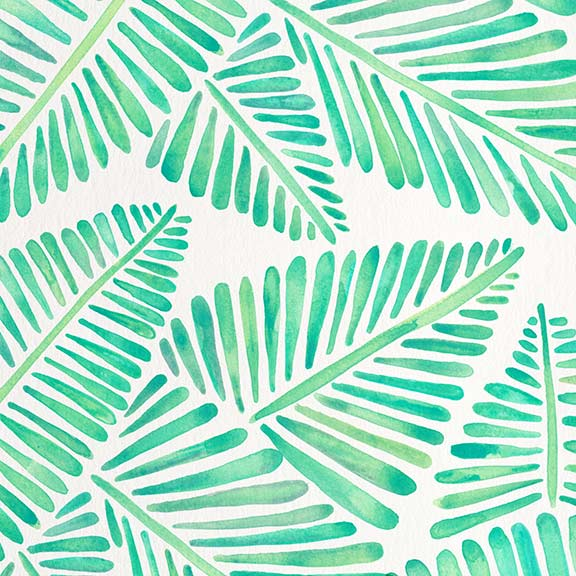 Seafoam-BananaLeaves-pattern.jpg
