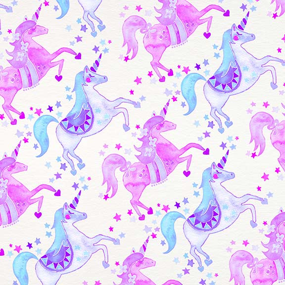 Purple-Unicorns-pattern.jpg