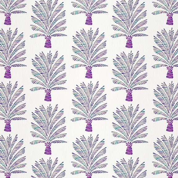Purple-PalmTree-pattern.jpg