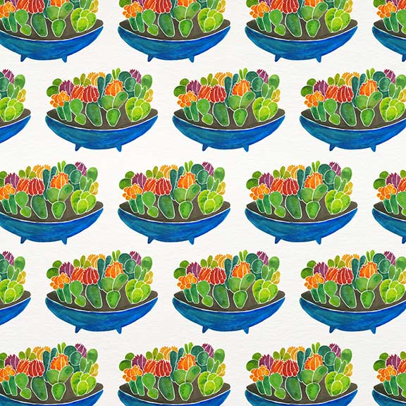 Succulents-pattern.jpg