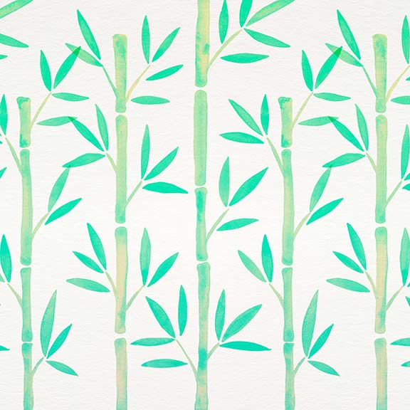 Turquoise-Bamboo-pattern.jpg