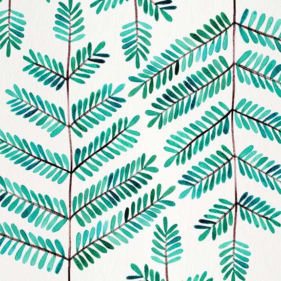 Turquoise-Leaflets-pattern.jpg