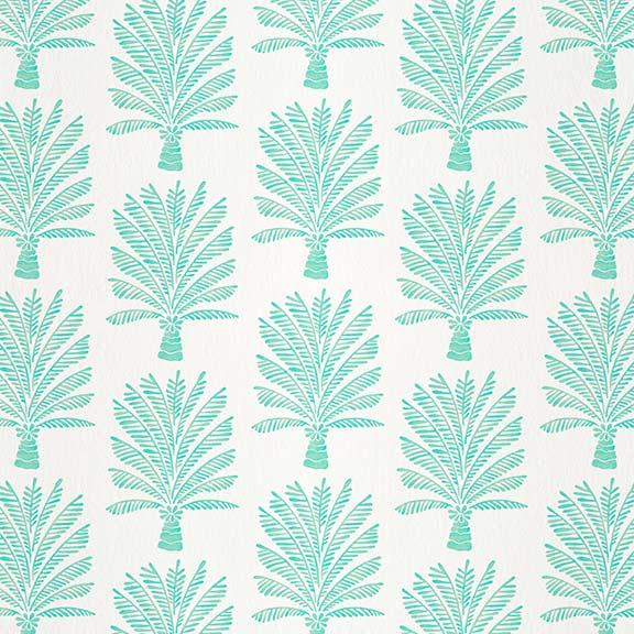 Turquoise-PalmTree-pattern.jpg