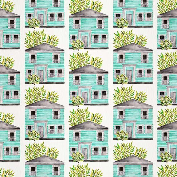 Turquoise-ShaenaHouse-pattern.jpg